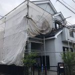 【業者トラブルも】厚木基地騒音を軽減する住宅防音工事で注意するポイント!