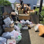 【管理会社・ご家族の方必見】不用品回収やゴミ屋敷清掃をお探しならお気軽にご相談ください