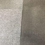 貼替は必要はない?従来のカーペットクリーニングシステムを変えるだけで汚れが劇的に落ちる!