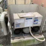 給水ポンプユニットの交換費用は?耐用年数は?減価償却など気になるアレコレ