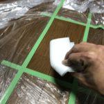 "<span class=""title"">剥離清掃を検討されている方、見積前の部分床剥離清掃や数社からの相見積もりやっていますか?</span>"